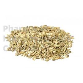 Les semences de Fenouil sont indiqués contre les lourdeurs d'estomac et ballonements