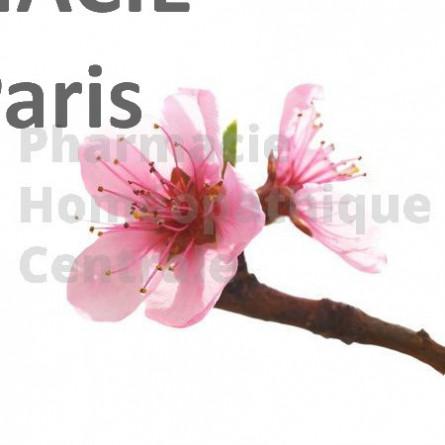 Le macérât de bourgeons d'Amandier est utilisé en cure de détox et pour réduire le stress et les angoisses