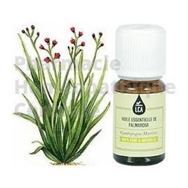 Palmarosa - Maigrir avec des huiles essentielles bio - Pharmacie en ligne