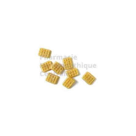 Bonbons des Anges Protecteurs au miel bio et à la Propolis