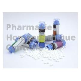 Thymuline - homéopathie PHG