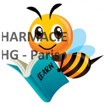 Produits de la ruche - repérer la qualité