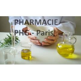 Guide d'utilisation des huiles essentielles