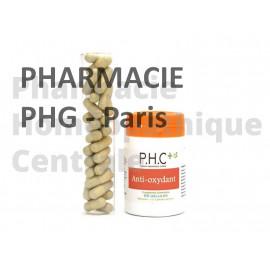 Anti-oxydant PHG
