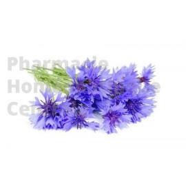 BLEUET - fleur en sachet de 25g - Centaurea cyanus Antirhumatismale, diurétique, anti-inflammatoire