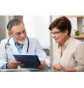 Accès au préparatoire pour une aide, un conseil ou une ordonnance