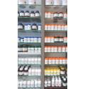 Tous les compléments alimentaires de notre marque pharmacie : la qualité au service de l'efficacité