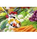 Laboratoires de compléments alimentaires sélectionnés par les pharmacies homéopathiques : recherche par marque