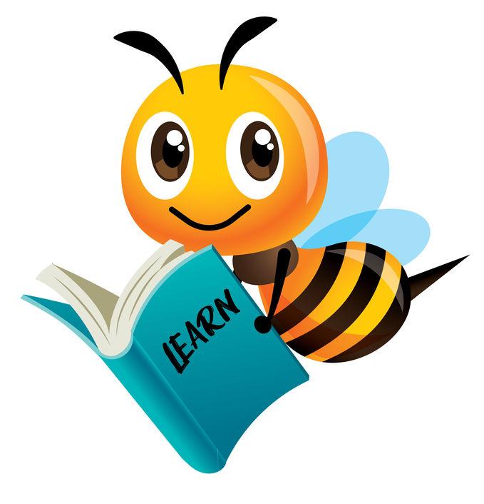 connaitre les produits de la ruche