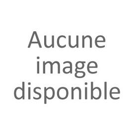 Chèvrefeuille noir bourgeons - pur ou dilution 1DH ( au choix)